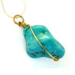 stone jewel