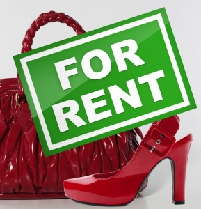 for-rent-