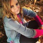 Lynda Kennedy Pic(2)